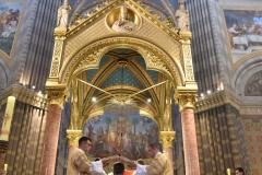biskupsko-redjenje-Ivan-Curic (138)