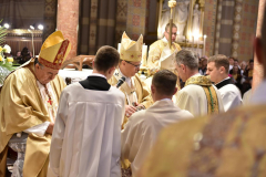 biskupsko-redjenje-Ivan-Curic (143)