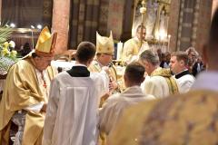 biskupsko-redjenje-Ivan-Curic (144)