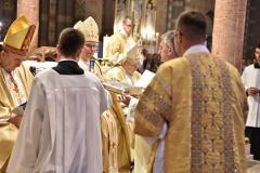 biskupsko-redjenje-Ivan-Curic (149)