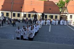 biskupsko-redjenje-Ivan-Curic (15)