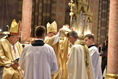 biskupsko-redjenje-Ivan-Curic (154)