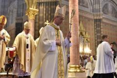 biskupsko-redjenje-Ivan-Curic (159)