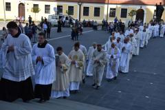 biskupsko-redjenje-Ivan-Curic (16)