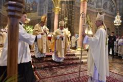 biskupsko-redjenje-Ivan-Curic (160)