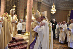 biskupsko-redjenje-Ivan-Curic (161)
