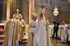 biskupsko-redjenje-Ivan-Curic (162)
