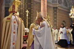 biskupsko-redjenje-Ivan-Curic (165)