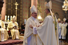 biskupsko-redjenje-Ivan-Curic (166)
