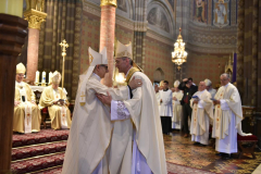 biskupsko-redjenje-Ivan-Curic (167)