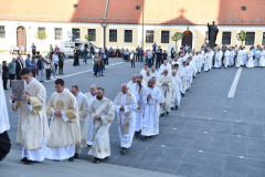 biskupsko-redjenje-Ivan-Curic (17)