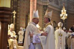 biskupsko-redjenje-Ivan-Curic (170)