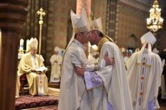 biskupsko-redjenje-Ivan-Curic (171)