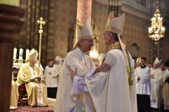 biskupsko-redjenje-Ivan-Curic (172)
