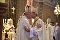 biskupsko-redjenje-Ivan-Curic (173)