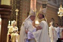 biskupsko-redjenje-Ivan-Curic (177)
