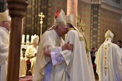biskupsko-redjenje-Ivan-Curic (178)