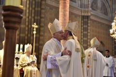 biskupsko-redjenje-Ivan-Curic (179)