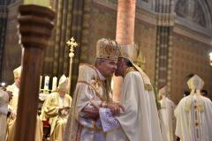 biskupsko-redjenje-Ivan-Curic (180)