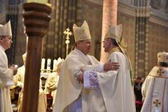 biskupsko-redjenje-Ivan-Curic (181)