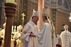 biskupsko-redjenje-Ivan-Curic (183)