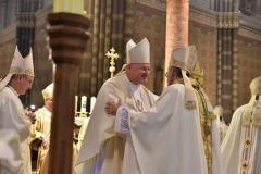 biskupsko-redjenje-Ivan-Curic (185)