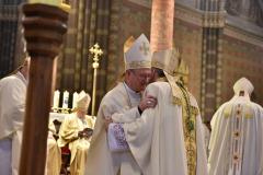 biskupsko-redjenje-Ivan-Curic (186)