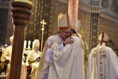 biskupsko-redjenje-Ivan-Curic (188)