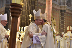 biskupsko-redjenje-Ivan-Curic (189)