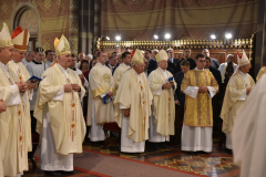 biskupsko-redjenje-Ivan-Curic (197)
