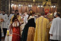 biskupsko-redjenje-Ivan-Curic (199)