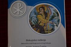 biskupsko-redjenje-Ivan-Curic (2)