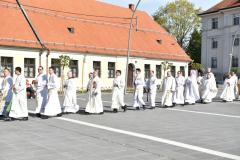 biskupsko-redjenje-Ivan-Curic (20)