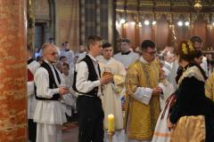 biskupsko-redjenje-Ivan-Curic (200)