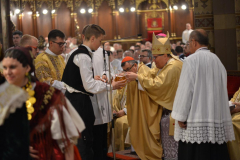 biskupsko-redjenje-Ivan-Curic (201)