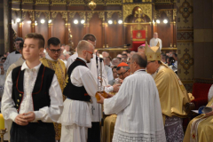 biskupsko-redjenje-Ivan-Curic (202)