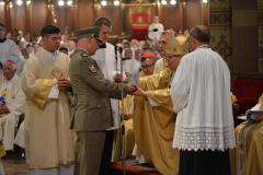 biskupsko-redjenje-Ivan-Curic (204)