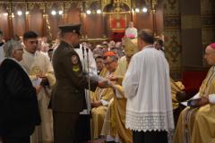 biskupsko-redjenje-Ivan-Curic (205)