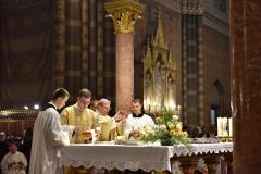 biskupsko-redjenje-Ivan-Curic (209)