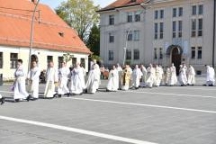 biskupsko-redjenje-Ivan-Curic (21)