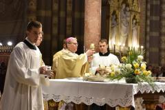 biskupsko-redjenje-Ivan-Curic (210)