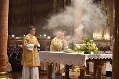 biskupsko-redjenje-Ivan-Curic (212)