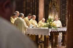 biskupsko-redjenje-Ivan-Curic (215)
