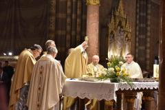 biskupsko-redjenje-Ivan-Curic (217)