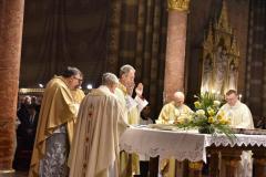 biskupsko-redjenje-Ivan-Curic (218)