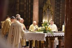 biskupsko-redjenje-Ivan-Curic (219)