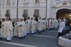 biskupsko-redjenje-Ivan-Curic (22)