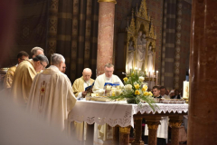 biskupsko-redjenje-Ivan-Curic (220)