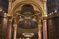 biskupsko-redjenje-Ivan-Curic (222)