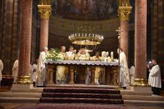 biskupsko-redjenje-Ivan-Curic (223)